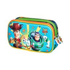Cartuchera-Doble-Cierre-3D-Toy-Story-S-cool-1-108047230