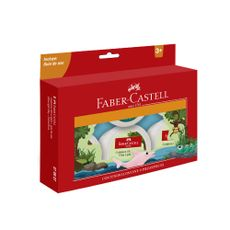 Ceramica-Ultraligera-Color-Basico-Faber-Castell-Caja-6-Unid-14-gr-1-109800997