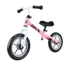 Game-Power-Bicicleta-de-Balance-Bex-Rosado-1-123523104