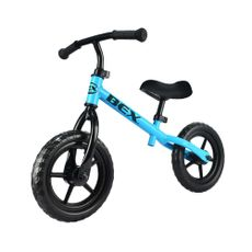 Game-Power-Bicicleta-de-Balance-Bex-Azul-1-123523105