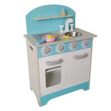 Game-Power-Cocina-de-Madera-COC007-1-123523102