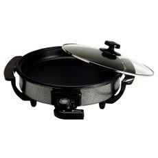 Imaco-Sarten-Electrica-Multicook-PES280-1500W-1-123523079