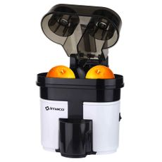 Imaco-Exprimidor-de-Citricos-Dual-CP902-90W-1-123523082