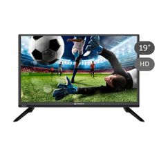 Imaco-Televisor-LED-19---HD-LED19HD-1-123523083