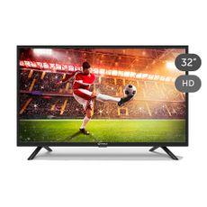 Imaco-Televisor-LED-32---HD-LED32ISBT-1-123523085