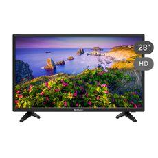 Imaco-Televisor-LED-28---HD-LED28ISBT-1-123523090