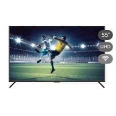 Imaco-Smart-TV-55---4K-UHD-LED55ISDBTS-1-123523097
