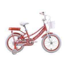 Goliat-Bicicleta-Infantil-Chami-Aro-16---Coral-1-82203984
