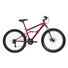 Goliat-Bicicleta-Montañera-Sierra-Aro-275---Rojo-1-82204002