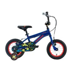 Oxford-Bicicleta-Infantil-Spine-Aro-12---Azul-1-82203921