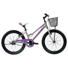 Oxford-Bicicleta-Infantil-Luna-Aro-20---Plateado-1-82203930