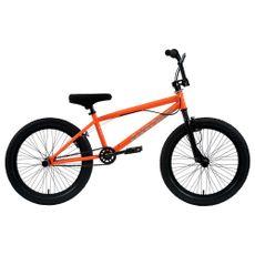 Oxford-Bicicleta-Infantil-Spine-Aro-20---Naranja-1-82203933