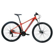 Oxford-Bicicleta-Montañera-Orion-4-Talla-S-Aro-275---Naranja-1-82203951