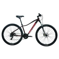 Oxford-Bicicleta-Montañera-Aura-5-Talla-M-Aro-275---Burdeos-1-82203954
