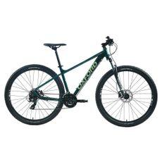 Oxford-Bicicleta-Montañera-Orion-5-Talla-S-Aro-275---Verde-1-82203955
