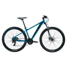 Oxford-Bicicleta-Montañera-Orion-5-Talla-S-Aro-275---Celeste-1-82203956
