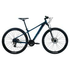Oxford-Bicicleta-Montañera-Orion-6-Talla-S-Aro-275---Azul-1-82203957