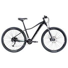 Oxford-Bicicleta-Montañera-Hydra-7-Talla-M-Aro-275---Negro-1-82203959