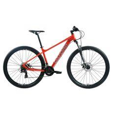 Oxford-Bicicleta-Montañera-Orion-4-Talla-M-Aro-29---Naranja-1-82203966