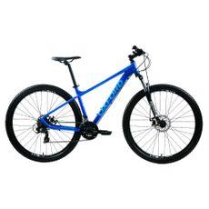 Oxford-Bicicleta-Montañera-Orion-4-Talla-M-Aro-29---Azul-1-82203967