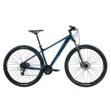Oxford-Bicicleta-Montañera-Orion-6-Talla-M-Aro-29---Azul-1-82203974