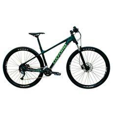Oxford-Bicicleta-Montañera-Polux-7-Talla-M-Aro-29---Verde-1-82203976