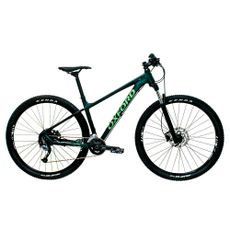 Oxford-Bicicleta-Montañera-Polux-7-Talla-L-Aro-29---Verde-1-82203977