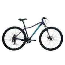 Oxford-Bicicleta-Montañera-Venus-1-Talla-M-Aro-29---Morado-1-82203978