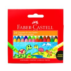 Crayones-de-Cera-Jumbo-Faber-Castell-Estuche-24-Unid-1-109801034
