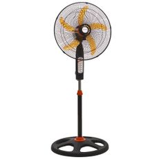 Imaco-Ventilador-Pedestal-FS6558-65W-1-120494031