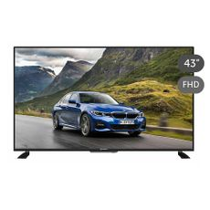 Imaco-Televisor-LED-43---Full-HD-LED43ISDBT-1-123523077