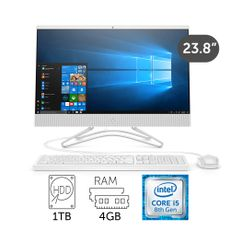 Hp-All-in-One-24-f013la-238---Intel-Core-i5-1TB-4GB-1-71208779