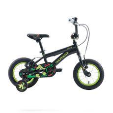 Oxford-Bicicleta-Infantil-Spine-Aro-12---Negro-1-82203920