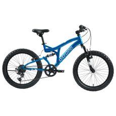 Oxford-Bicicleta-Infantil-Drako-Aro-20---Azul-1-82203937