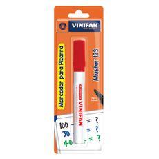 Pizarra-Vinifan-Master-123-Verde-Blister-1-113999