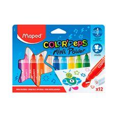 Plumones-Mini-Jumbo-Color-Peps-Maped-12-Unid-1-109801058