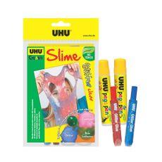 Slime-Pack-Uhu-Creativ-Pega-Pen---Glitter---Tempera-1-9885162