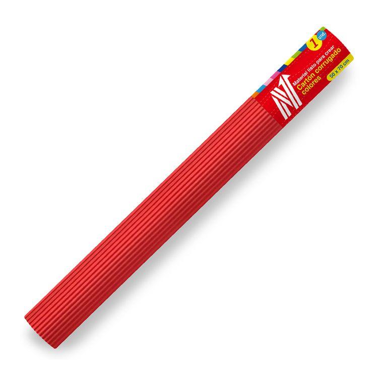 Carton-Corrugado-Color-Rojo-1-18651