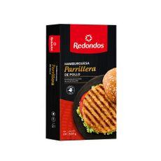 Hamburguesa-Parrillera-de-Pollo-Redondos-Caja-600-g-1-108045390