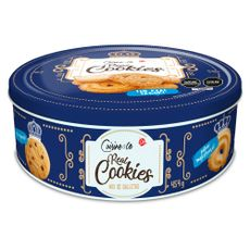 Galletas-De-Mantequilla-Cuisine---Co-Lata-454-g-1-30289574