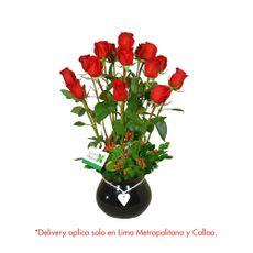 Green-House-Arreglo-Floral-de-Rosas-Love-1-126671720