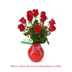 Green-House-Arreglo-Floral-de-Rosas-Verona-1-126671722