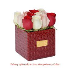 Green-House-Arreglo-Floral-Box-de-Rosas-Rubi-1-126671723
