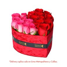 Green-House-Arreglo-Floral-de-Rosas-Coleccion-Rubi---Corazon-1-126671725