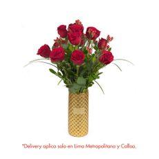 Green-House-Arreglo-Floral-de-Rosas-Glam-Gold-1-126671731