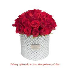 Green-House-Arreglo-Floral-de-Rosas-Glam-Silver-1-126671732