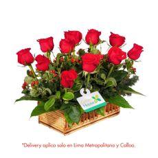 Green-House-Arreglo-Floral-de-Rosas-Jardinera-Amor-1-126671734