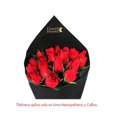 Green-House-Ramo-de-24-Rosas-Rojas-Luxury-1-126671736