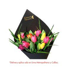 Green-House-Ramo-de-12-Tulipanes-Luxury-1-126671737