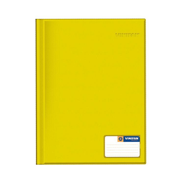 Folder-Doble-Tapa-Oficio-Vinifan-Amarillo-Claro-1-37964